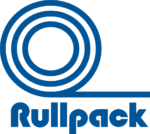 Rullpack AB